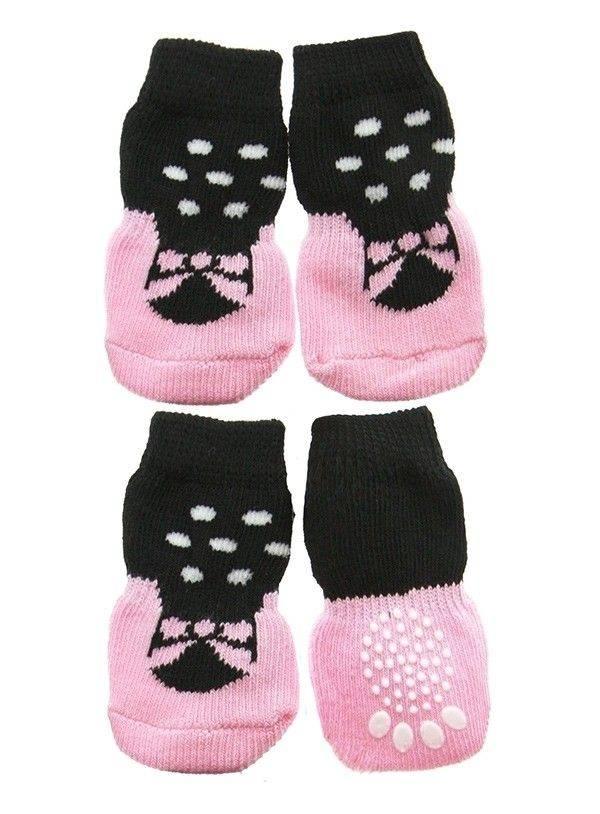 Produktbild: Ballerina Pet Socks