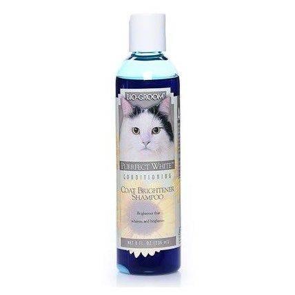 Produktbild: Brightener kattschampo