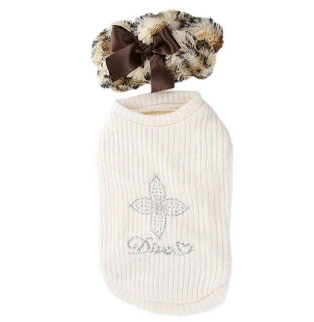Produktbild: Chelsea Darling Sweater