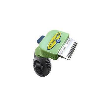 Produktbild: FURminator Hund Kort hår xSmall