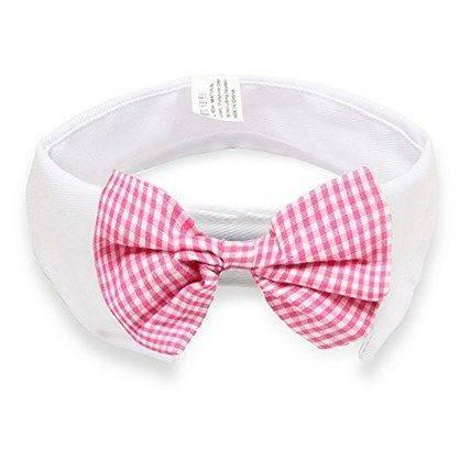 Produktbild: Fluga Hund & Katt rosa