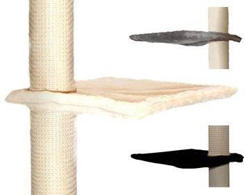 Produktbild: Kattens No.1 hammock hängmatta med ram