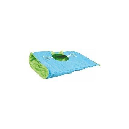 Produktbild: Kattlekaker påse Crackle sack