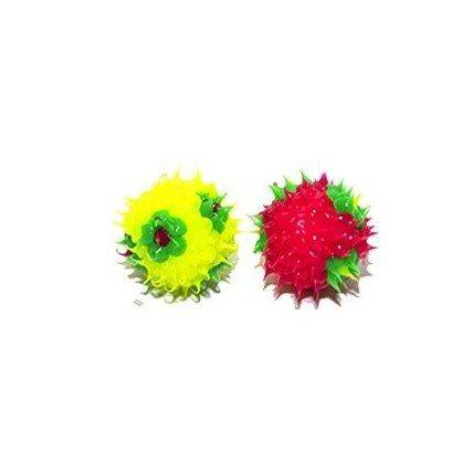 Produktbild: Kattleksak Spike Balls