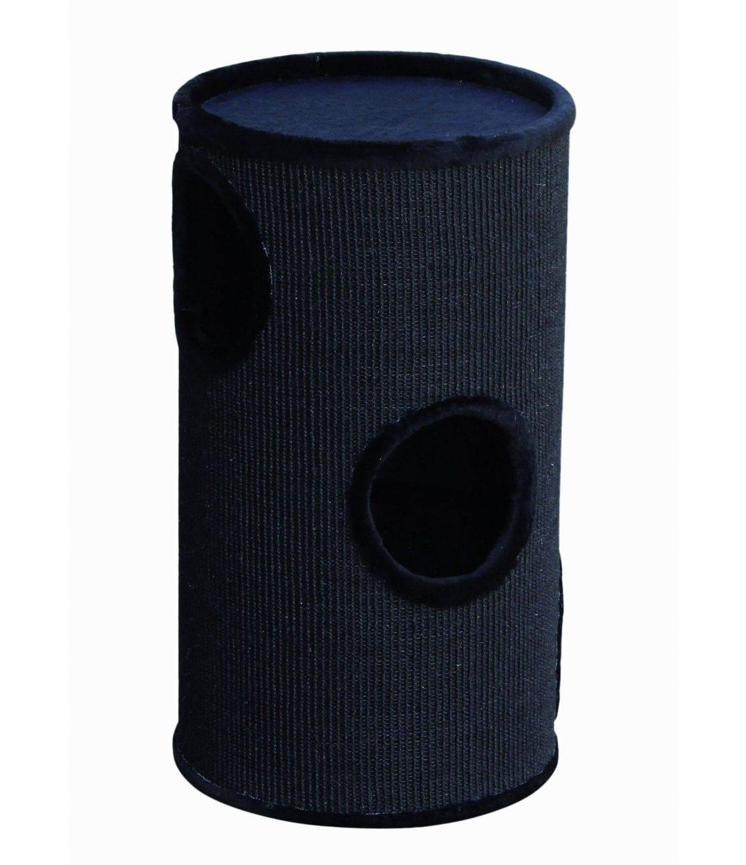 Produktbild: Klöstunna Dasha II Svart