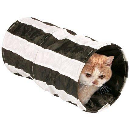 Produktbild: Lektunnel Feline Cruiser
