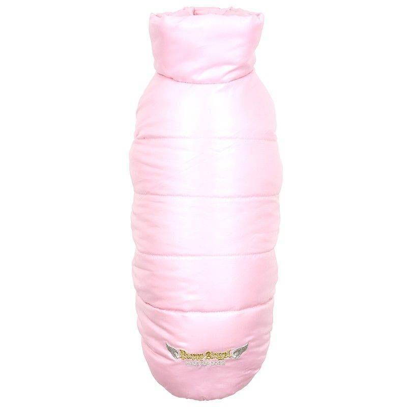 Produktbild: Love Dog Padding Väst Pink