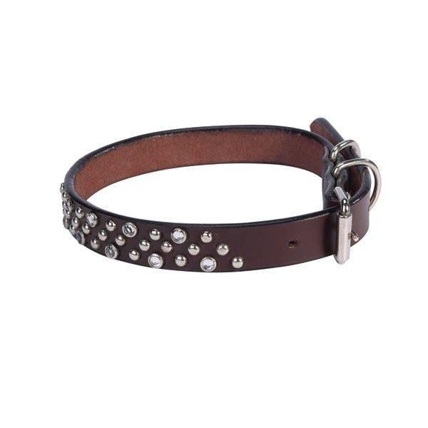 Produktbild: Olympus Halsband - Stenar