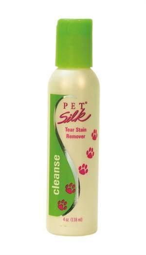 Produktbild: Pet Silk Tear Stain Remover
