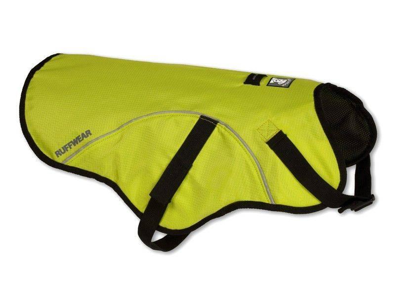 Produktbild: Ruffwear Track Jacket