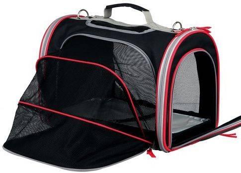 Produktbild: Transportväska Massimo