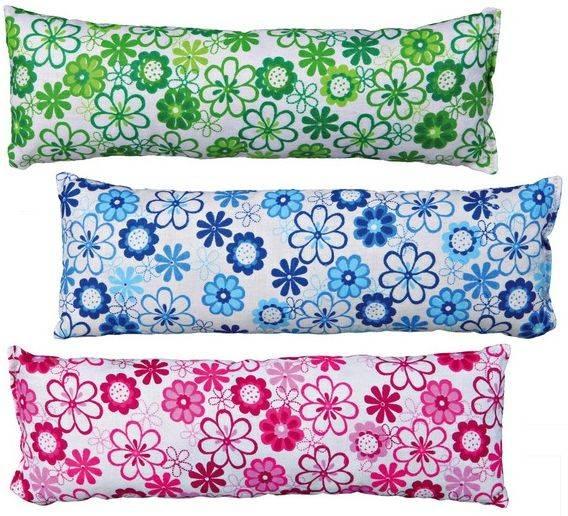 Produktbild: Valerian Cushion Roll