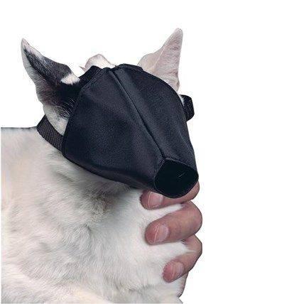 Produktbild: munkorg katt