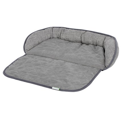 Bädd Couch Cushion Emalia