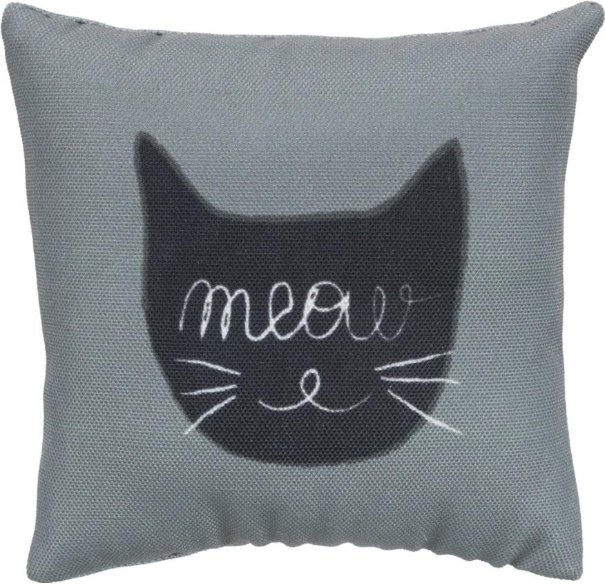 Catnip-Dyna Meow