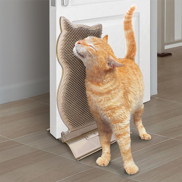 Dörrstopp Kitty Comber