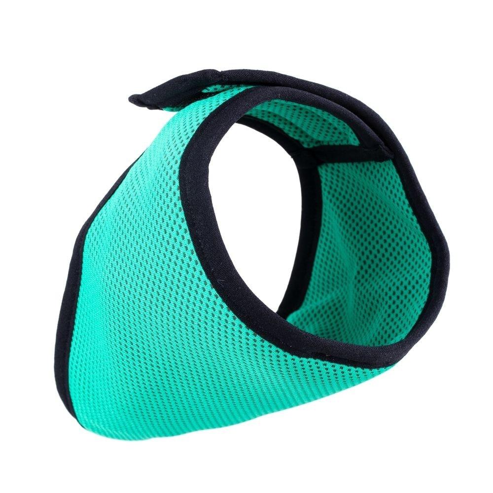 Feel Active Kylscarf XS