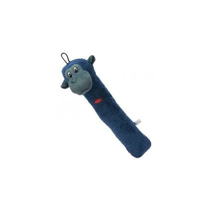 Hundleksak Monkey Sticks 32 Cm