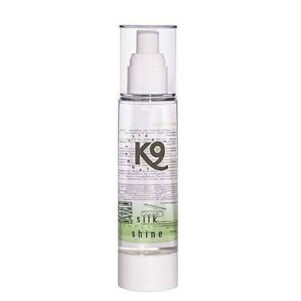 K9 Competition Glansspray 30Ml