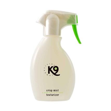 K9 Crisp Texturizing Mist
