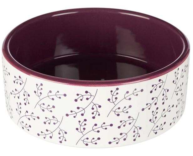 Keramikskål Berry