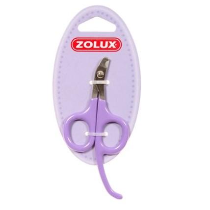 Klosax Zolux Lila