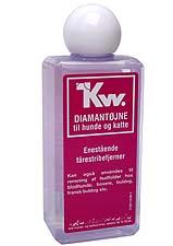 Kw Diamantögon