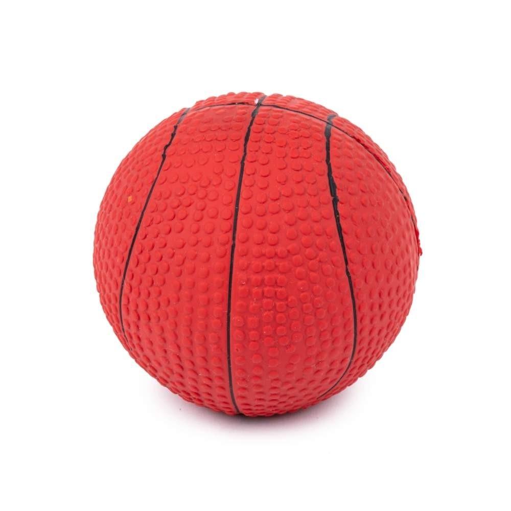 Little&Bigger Latex Basketboll L