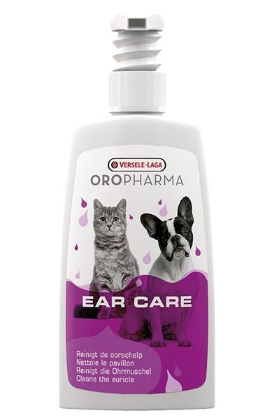 Oropharma Ear Cear