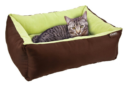 Oster Self-Warming Pet Bed