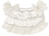 Primadonna White - Tikskydd