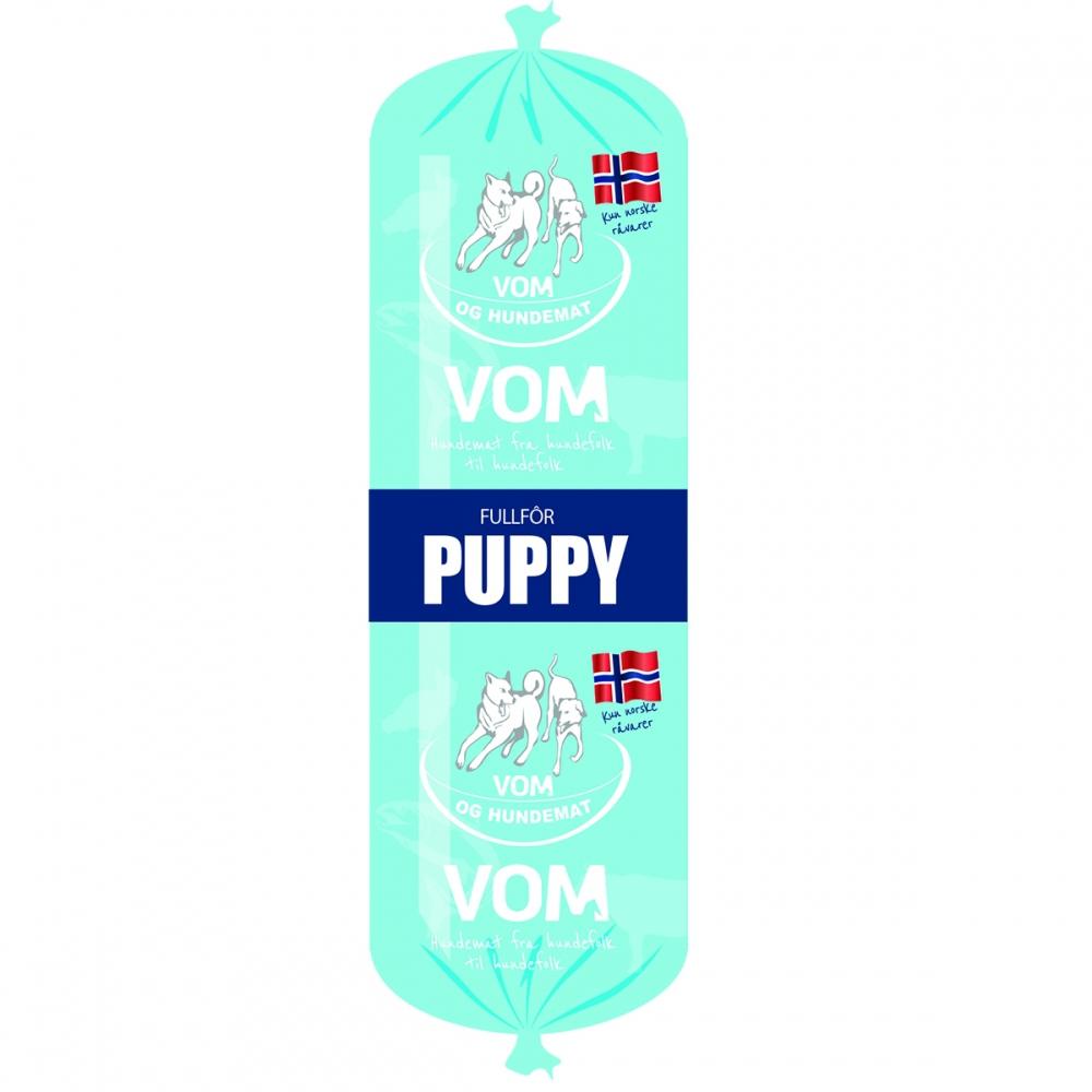Puppy Helfoder 5 Kg