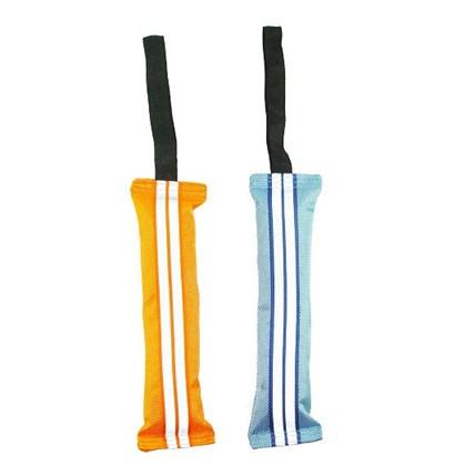 Reflextive Stick With Handel