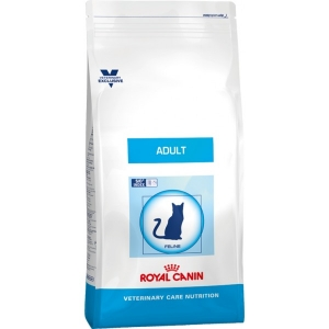Royal Canin Veterinary Care Cat Adult 8 Kg