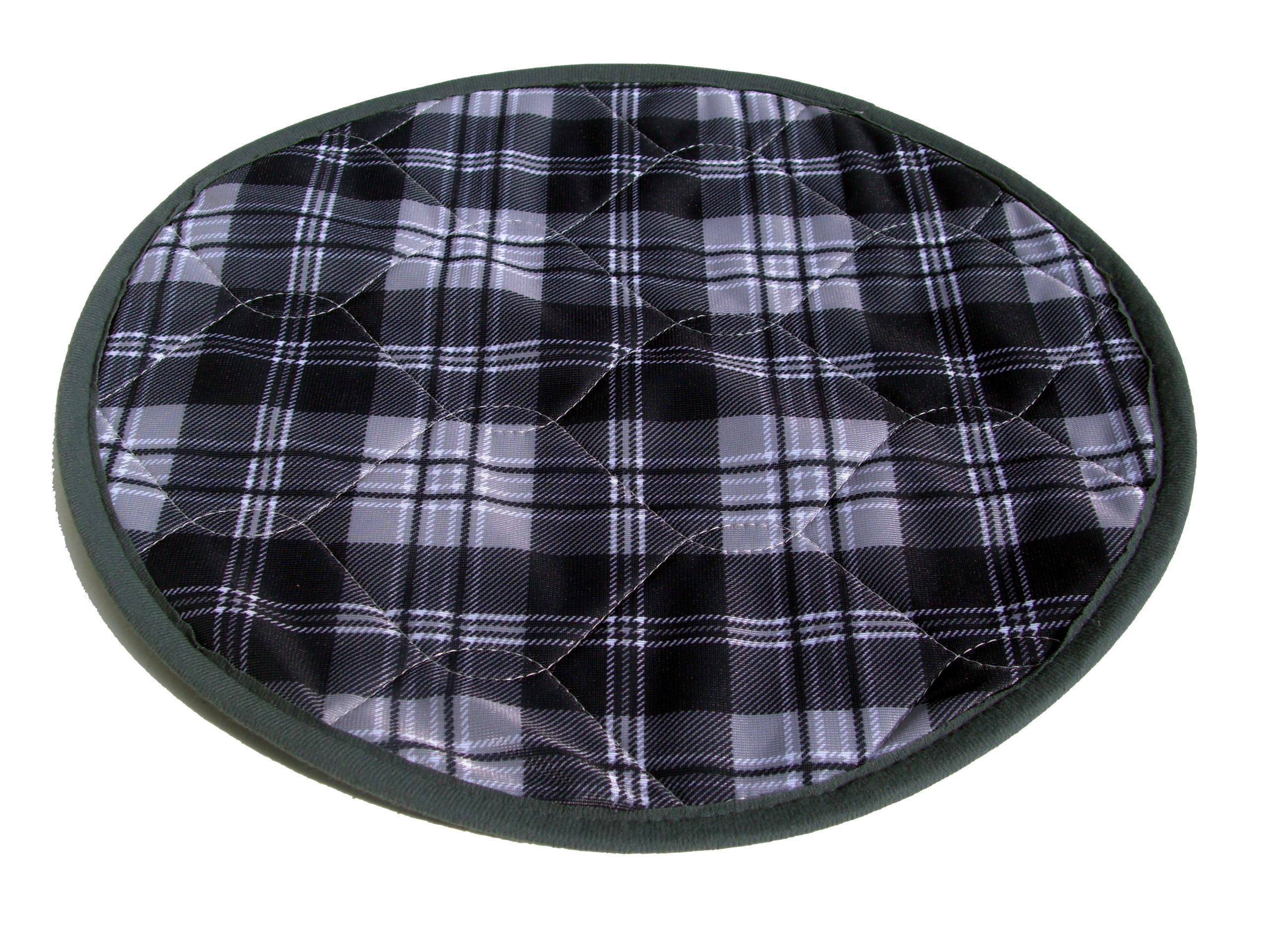 Sleepypod & Sleepypod Air Pet Absorber Pad