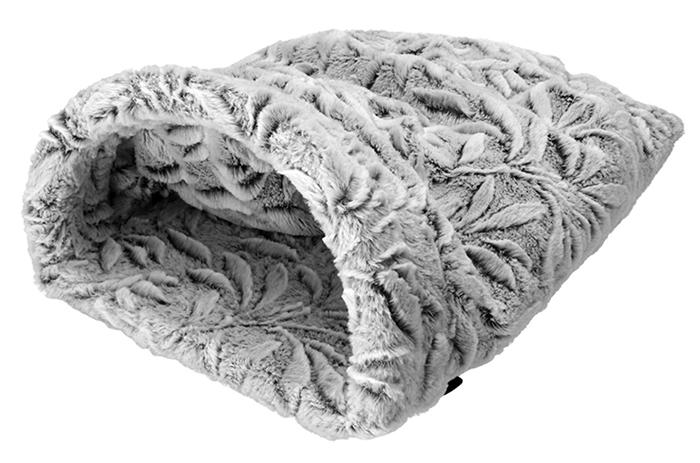 Sov- Och Lekpåse Snowy