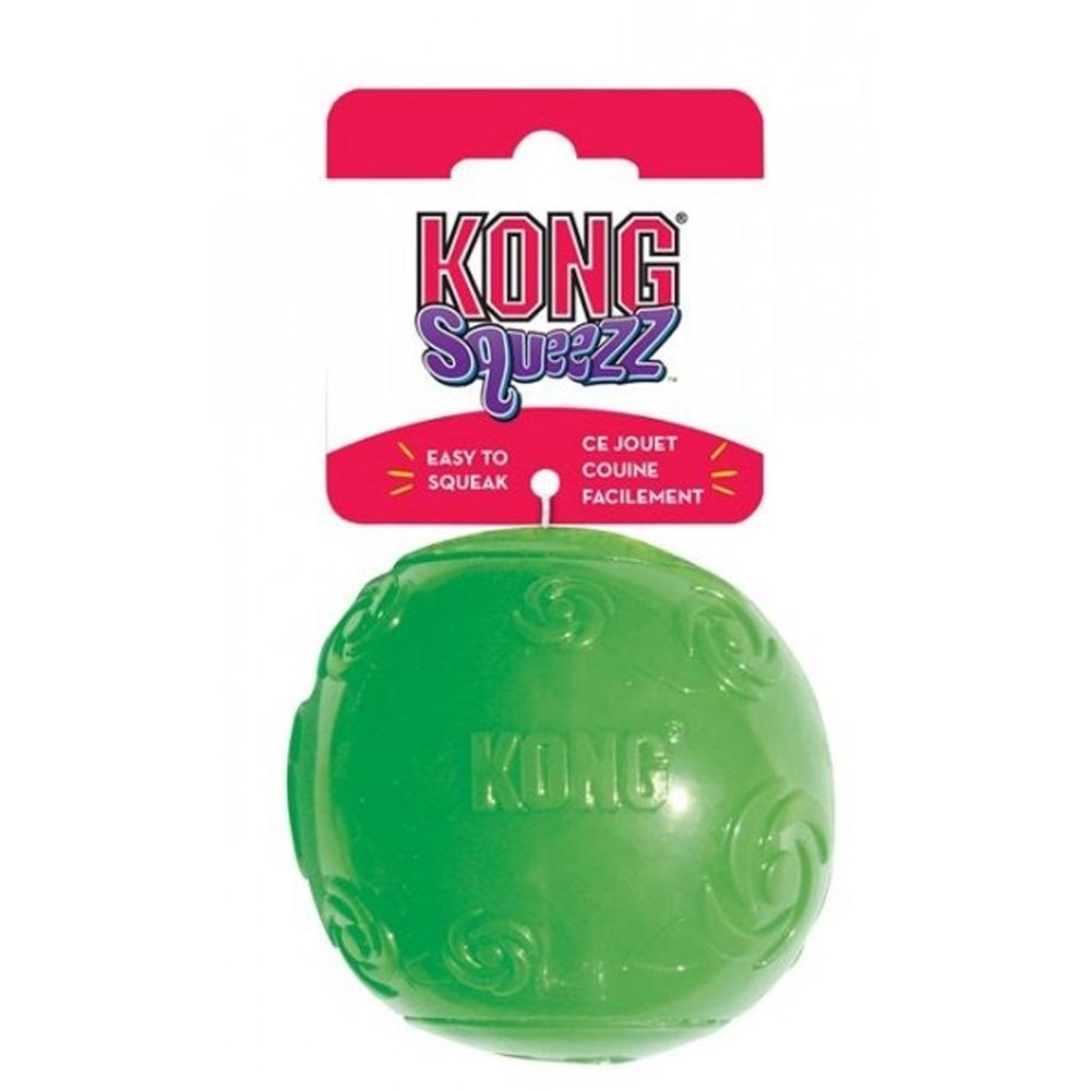 Squeezz Ball L