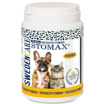 Stomax 63G Katt & Hund