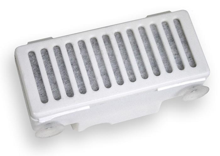 Vattenfontän Swan Kolfilter 3-Pack